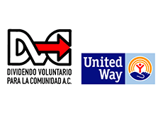Logo Dividendo Voluntario