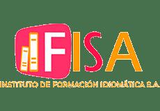 Logo IFISA