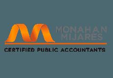 Logo Monahan Mijares