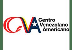 Logo CVA