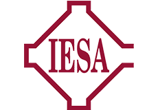 Logo IESA
