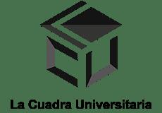 Logo La Cuadra Universitaria